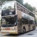 20141014-KMB-HX8024-86C