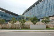 Airport-CADHeadquarters-5068