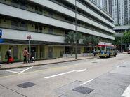 Chai Wan Industrial Estate1 20190408