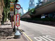 China HK City KPD Aug14