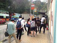Chiu Sheung School Hong Kong 0