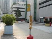 Cityone Plaza Po Shing Street