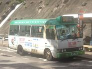 GP1114 Hong Kong Island 63A 27-07-2016
