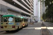 Hiu Lai Court-4