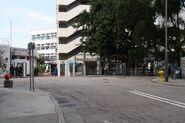 Hong Lee Court-1