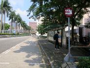 Hung Hom South Road E 20190926