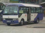 JR4288 TCS
