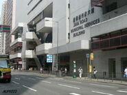 Java Road Complex