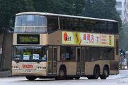 KMB 225R AP22 JR3092
