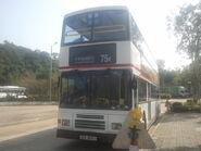 KMB HD8611 75K