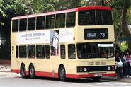 K S3BL FZ5653 73 WahMingR-1 110403
