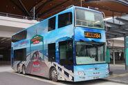 MDR23 B4