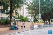 Ngan Wan Estate 20200404 2
