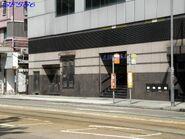 Sands Street----(2015 07 10)