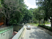 Sha Tau Kok Road near JCR 20180521