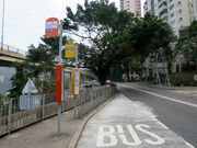 Tai Hang Road WNCGR3 20181112