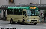 VB7016 89A