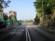 Yee King Road North End 20181025