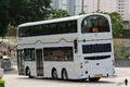 319-K51-Rear