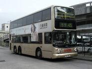 45 ATS140 KCF