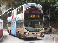 AVBWU356 SY8655 2