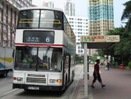 Cheung Sha Wan Path 20120602-5