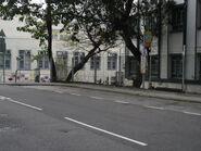 HKSeaschool 1401