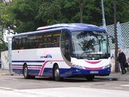 KA8038-1