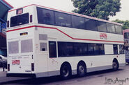KMB GD1404 905 rear
