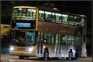 KT5159-N603