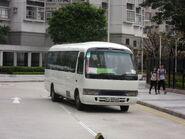 KU8896 NR954 (KW-LW)
