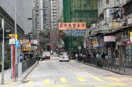 KamHongStreet