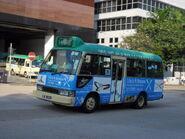 KowloonMinibus41M
