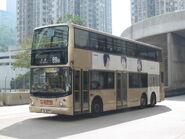 Kwai Fong Station 5