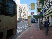Ngan Hon Street 20200106