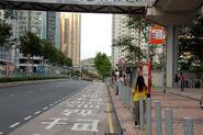 TKO-TongMingStreet-5634