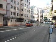 TinKwong MTW