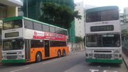 Wah Fu (Central) NWFB 94A BT