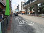 Yuen Long On Ning Road 2