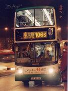 106S-2