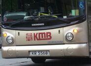 20140920-KMB-KR5568-2