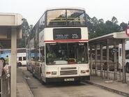AV518 HU6639 272K