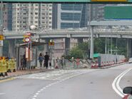 CausewayBayTyphoonShelter 20180908 2