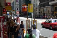 Central-DouglasStreet-0253