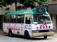 HKGMB 10X LZ897