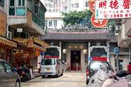 Hunghom-KunYamStreet-6867