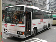KMB AM126 234B