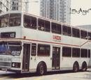 龍運巴士X32線