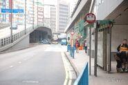 KwunTong-NgauTauKokRailwayStation-3338