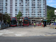 Lek Yuen BT 20191218